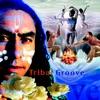 Tribal Groove