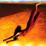 Gilberto Gil - So Quero Um Xodo