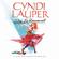 Cyndi Lauper - She's So Unusual: A 30th Anniversary Celebration (Deluxe Edition)