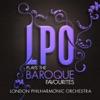 LPO plays the Baroque Favourites