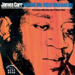 James Carr - The Dark End of the Street