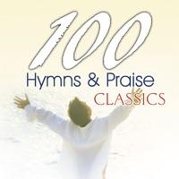 The Joslin Grove Choral Society - 100 Hymns and Praise Classics