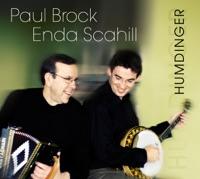 Humdinger by Enda Scahill & Paul Brock on Apple Music