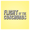 The Complete Collection: Flight of the Conchords - Flight of the Conchords