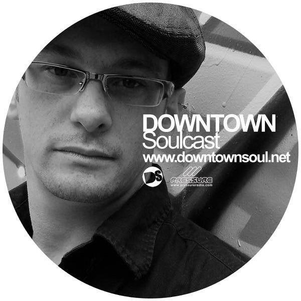 Downtown Soulcast