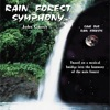 Rain Forest Symphony