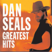 Dan Seals: Greatest Hits