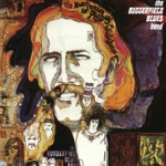 The Paul Butterfield Blues Band - One More Heartache