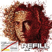 Relapse: Refill Mp3 Download