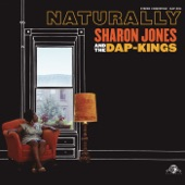 Sharon Jones and the Dap-Kings - You're Gonna Get It