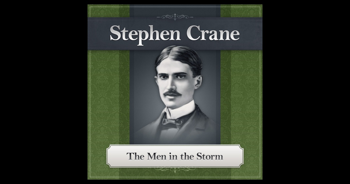 an overview of the setting and story of the open boat by stephen crane The open boat stephen crane background this is the story about 4 guys who are in a lifeboat after they get in a shipwreck this is based on a true story.