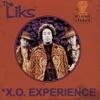 X O Experience