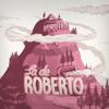 Hemisferios - La De Roberto