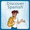 Learn to Speak Spanish with Discover Spanish
