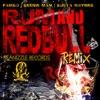 Rum & Redbull (Remix) - Single, Fambo, Beenie Man & Busta Rhymes