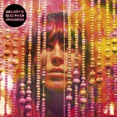 Melody's Echo Chamber - Mount Hopeless