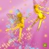 Magical Melodies Vol.2 (オルゴールミュージック) ジャケット写真