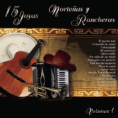 Various Artists - Ojitos Verdes