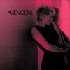 The Avengers - Avengers artwork