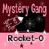 Rocket-O