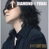 D☆Y SHORT BIBLE - EP ジャケット写真