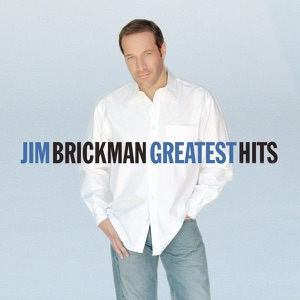 Jim Brickman - Love of My Life