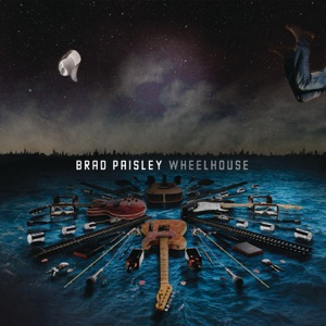 Wheelhouse (Deluxe Version) Mp3 Download