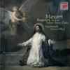 Mozart: Requiem, K. 626, Bruno Weil & Tafelmusik