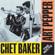 Chet Baker & Art Pepper - The Route