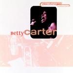 Betty Carter & Richard Wess - Jazz (Ain't Nothin' But Soul)