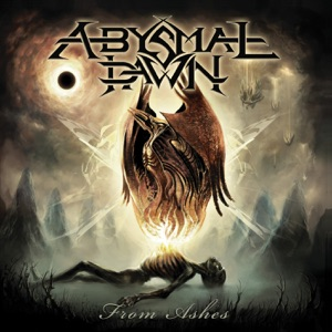 Abysmal Dawn - State of Mind