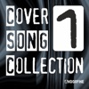 Cover Song Collection 1