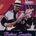 Hubert Sumlin - When I Feel Better