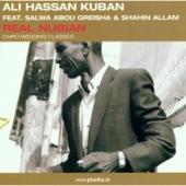 Ali Hassan Kuban - Gammal