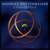 Andreas Vollenweider - At the Forest Fountain