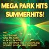 Mega Park Hits - Summerhits!