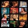 J to Tha L-O! The Remixes, G. Dep & Jennifer Lopez