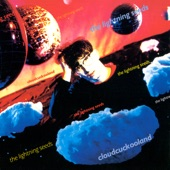 The Lightning Seeds - The Price