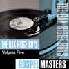 Gospel Masters The Oak Ridge Boys Vol 5