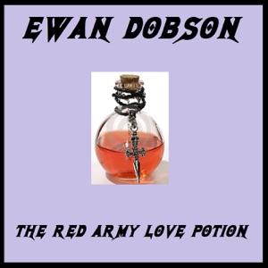 Ewan Dobson - Euro Dance (2008)