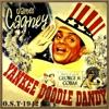 Yankee Doodle Dandy (O.S.T - 1942)