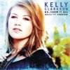 Mr. Know It All (Country Version) - Single, Kelly Clarkson