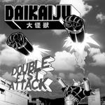 Double Fist Attack - Single