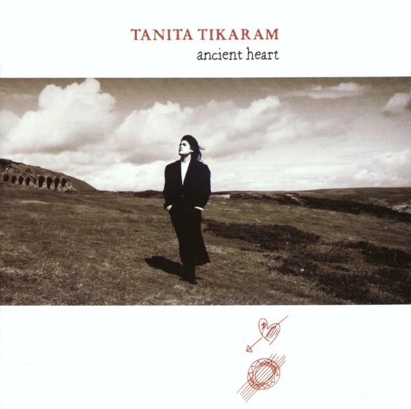 Tanita Tikaram mit Twist In My Sobriety
