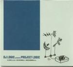 DJ Logic - Una Cosa Buena