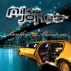 Bentleys and Phantoms Dubstep Ghetto Mix Single