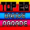 Top 20 Dance Parade