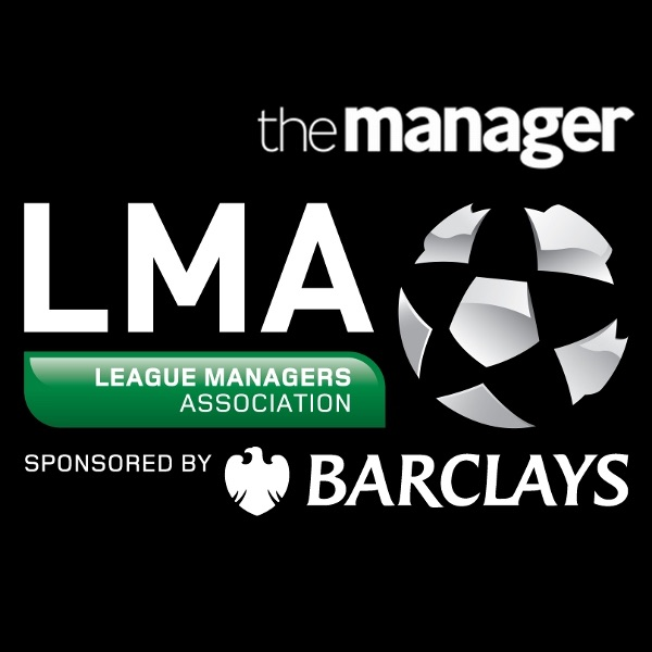 The Manager Podcast - from the League Managers Association