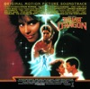 The Last Dragon (Soundtrack from the Motion Picture)