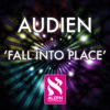 Fall Into Place - Single, Audien